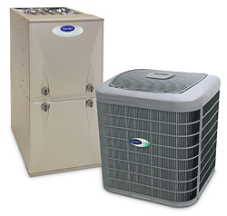 Manchester Mechanical Heating & Cooling L.L.C.