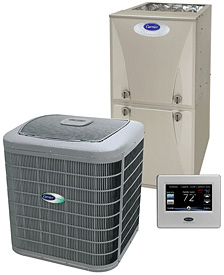 Hipoint Heating And Cooling